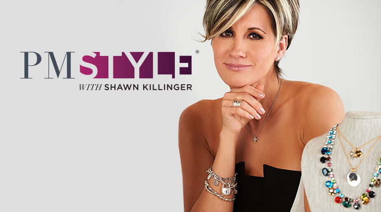 PM Style with Shawn Killinger