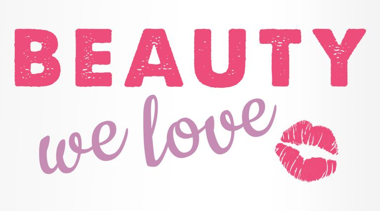 Beauty we love