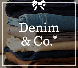 Denim & Co.®