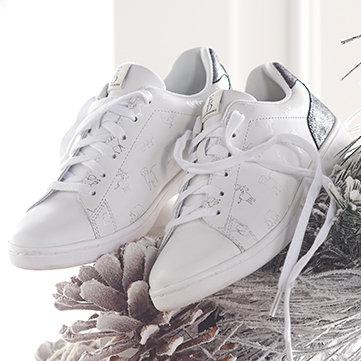 Lounge Shoes
