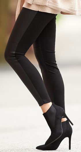 New & Best-Selling Pants