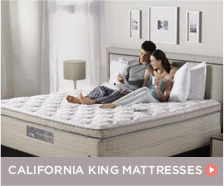 California King Mattresses Buy Now, Pay Later