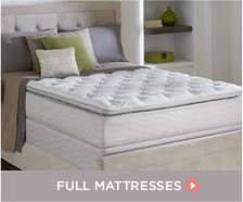 Full Mattresses Buy Now, Pay Later