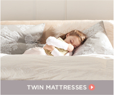 Twin Mattresses Buy Now, Pay Later