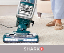Shark Vacuum Cleaners Buy Now Pay Monthly