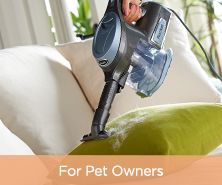 For Pet Owners