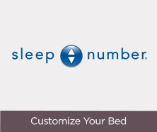 Customize Your Bed