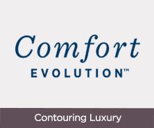 Contouring Luxury