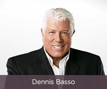 Dennis Basso