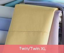 Twin/Twin XL