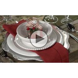 Set a Proper Table