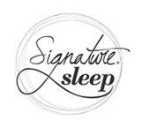 Signature Sleep