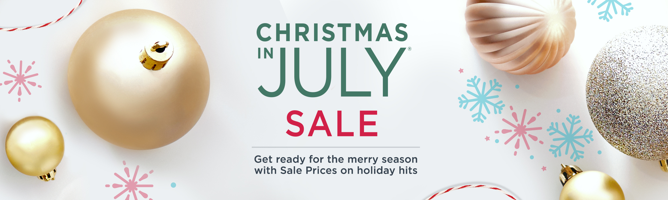Christmas In July Qvc.Qvc Christmas In July Tvshoppingqueens