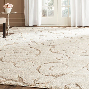 Rugs & Mats. Upgrade with a fresh design