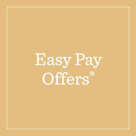 Qvc 3 easy payments : Best toe rings