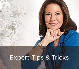 Expert Tips & Tricks