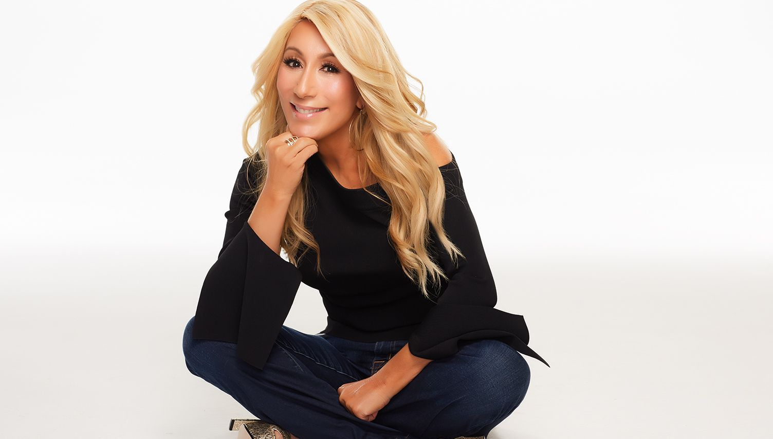 Lori Greiner Products for Everyday Life QVCcom