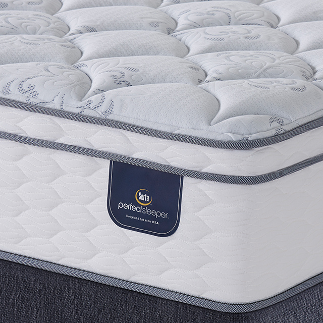 Pillowtop