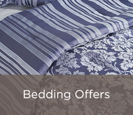 Bedding Offers