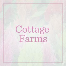 Cottage Farms