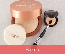 Laura Geller Baked Highlight & Glow Duo