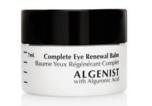 0.24-oz Algenist Complete Eye Renewal Balm