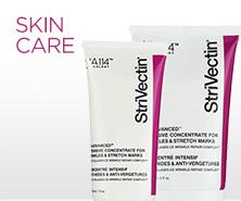 StriVectin SD Face Cream