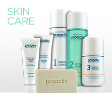 Proactiv(R) Acne System
