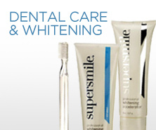 Supersmile Whitening Kit