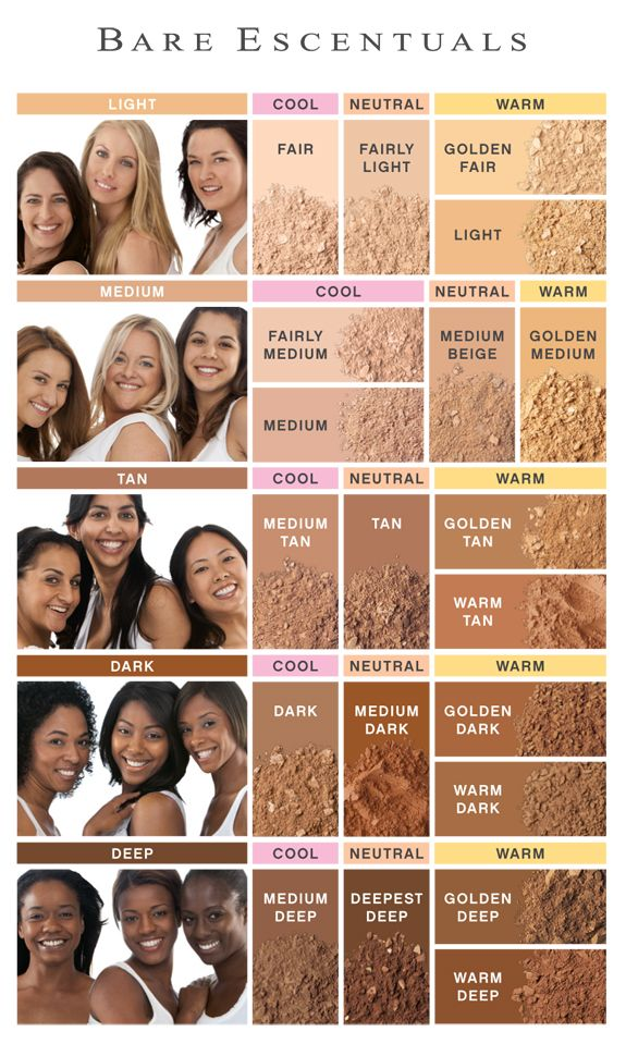 Bareminerals Return To Radiance 8 Pc Collection Qvc Com