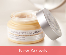 IT Cosmetics(R) Cream Moisturizer