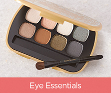 bareMinerals READY(R) Eyeshadow Palette