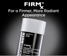Peter Thomas Roth FIRMx Products