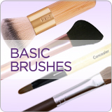 Basic Brushes