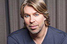 Chaz Dean