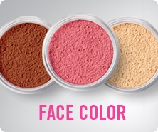 Face Color