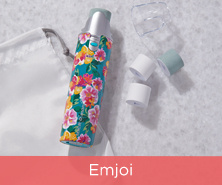 Emjoi Micro-Mani Battery-Operated Nail Polisher