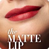 The Matte Lip