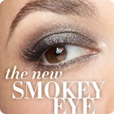 The New Smokey Eye
