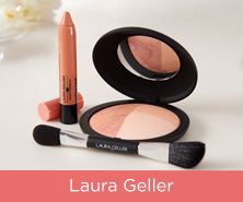 Laura Geller 3-Piece Collection