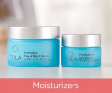 TULA Face & Eye Set
