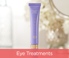 TATCHA Eye Serum