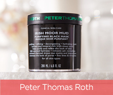 Peter Thomas Roth Mud Mask