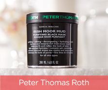 Peter Thomas Roth Mud Mask
