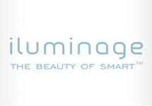 uminage