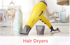 Drybar Buttercup Hair Dryer