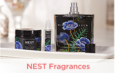 NEST Fragrances 3-Piece Set