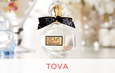 TOVA Signature EDP
