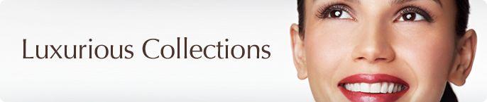 Prestige Skin Care