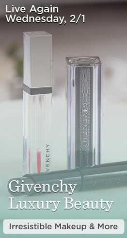 Live Again Wednesday, 2/1  Perricone MD Cosmeceuticals  Revolutionary Skin Care